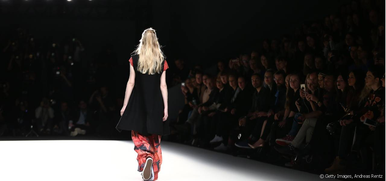 Fashion Week di Parigi: le 4 top model del momento da seguire su Twitter