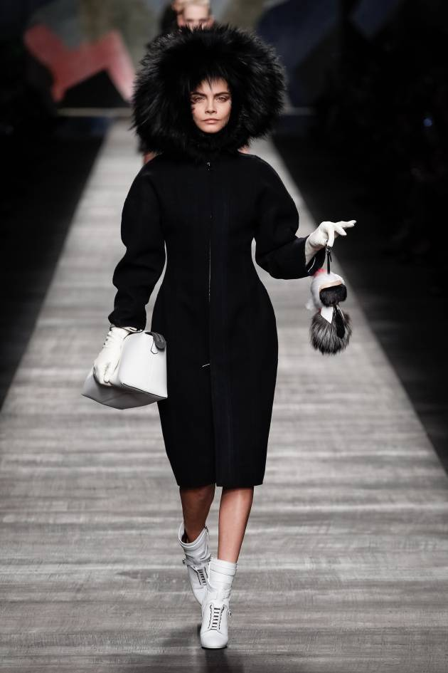 3 accessori must-have per l'inverno 2015